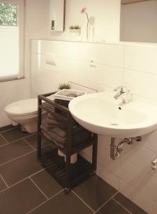 Badezimmer_Ansicht1