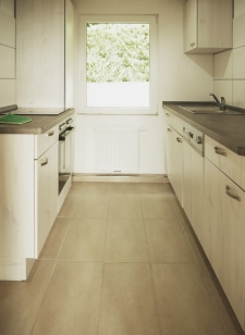 Küche_Vollansicht