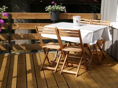 Tischgruppe_Terasse