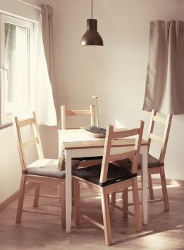 Wohnzimmer_Sitzecke näher