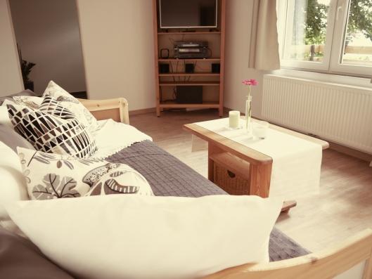 Wohnzimmer_Sofa